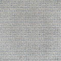 S3758 Waterfall Greenhouse Fabric