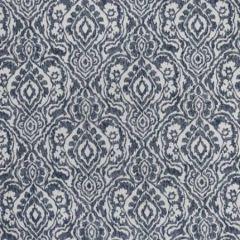 S3797 Midnight Greenhouse Fabric