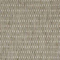 S3872 Woodland Greenhouse Fabric