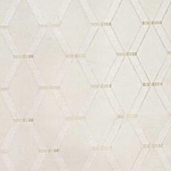 S3875 Vanilla Greenhouse Fabric