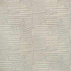 S3876 Dove Greenhouse Fabric
