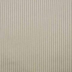 S3884 Linen Greenhouse Fabric