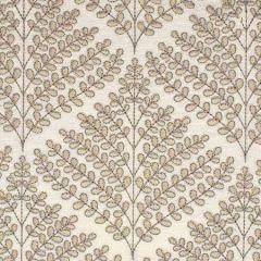S3886 Sandstone Greenhouse Fabric