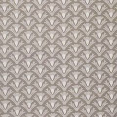S3889 Taupe Greenhouse Fabric