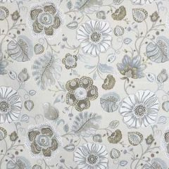 S3892 Oyster Greenhouse Fabric