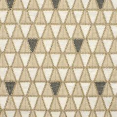 S3895 Sandstone Greenhouse Fabric
