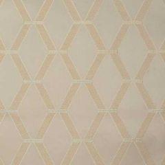 S3897 Wheat Greenhouse Fabric