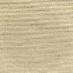 S3898 Sand Greenhouse Fabric