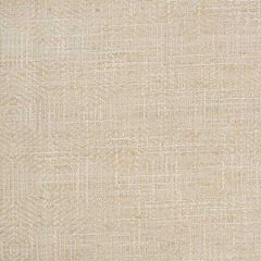 S3900 Parchment Greenhouse Fabric