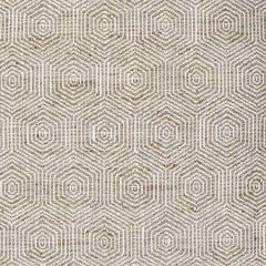 S3902 Natural Greenhouse Fabric