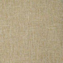 S3903 Linen Greenhouse Fabric