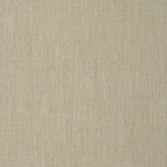 S3905 Natural Greenhouse Fabric
