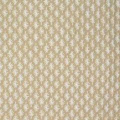 S3906 Dune Greenhouse Fabric