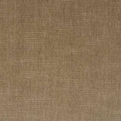 S3907 Smoke Greenhouse Fabric