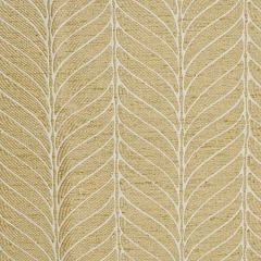 S3910 Natural Greenhouse Fabric