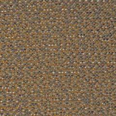 S3913 Topaz Greenhouse Fabric