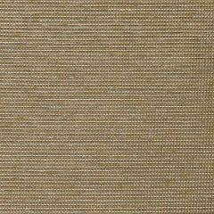 S3918 Flax Greenhouse Fabric