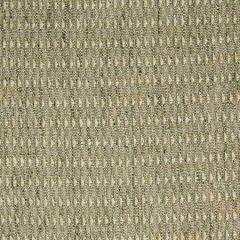 S3919 Cumin Greenhouse Fabric