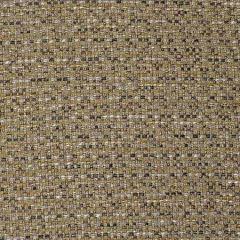 S3923 Fog Greenhouse Fabric