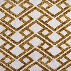 S3934 Amber Greenhouse Fabric