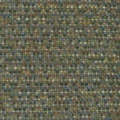 S3936 Jade Greenhouse Fabric