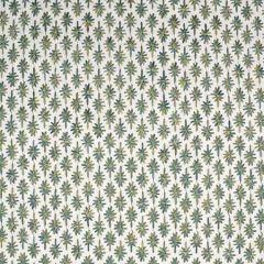 S3942 Seaglass Greenhouse Fabric