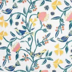 S3946 Lanai Greenhouse Fabric