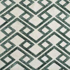 S3948 Aloe Greenhouse Fabric