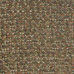 S3957 Latte Greenhouse Fabric
