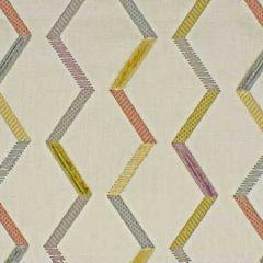 S3958 Thistle Greenhouse Fabric