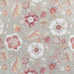 S3962 Bloom Greenhouse Fabric