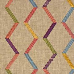 S3964 Sunset Greenhouse Fabric
