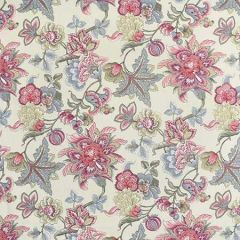 S3968 Parchment Greenhouse Fabric