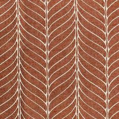 S3973 Brick Greenhouse Fabric