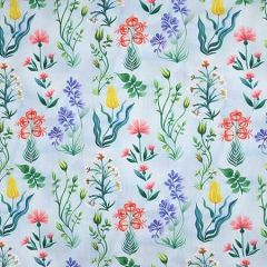 S3992 Sky Greenhouse Fabric