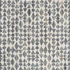 S3995 Dove Greenhouse Fabric