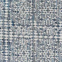 S3999 Azure Greenhouse Fabric