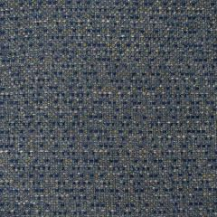 S4014 River Greenhouse Fabric