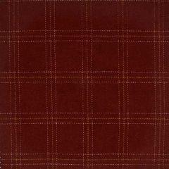S4042 Pompeii Greenhouse Fabric