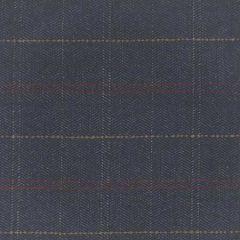 S4046 Midnight Greenhouse Fabric