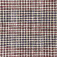 S4049 Americana Greenhouse Fabric