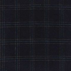S4051 Bristol Greenhouse Fabric