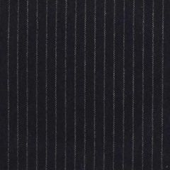 S4052 Denim Greenhouse Fabric