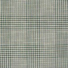 S4053 Thyme Greenhouse Fabric