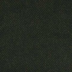 S4054 Woodland Greenhouse Fabric
