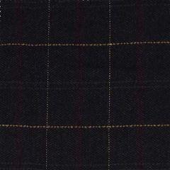 S4056 Heritage Greenhouse Fabric