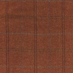 S4059 Cayenne Greenhouse Fabric