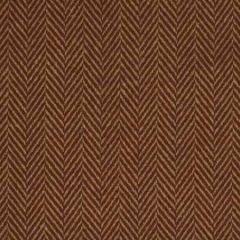 S4060 Spice Greenhouse Fabric