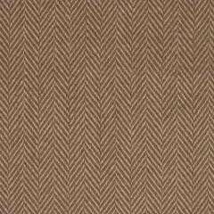 S4065 Wheat Greenhouse Fabric