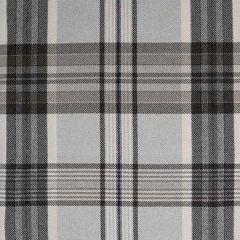 S4070 Dove Greenhouse Fabric
